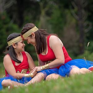 Cindy&Mariangel
