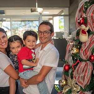 Navidad Rodriguez Chavarría