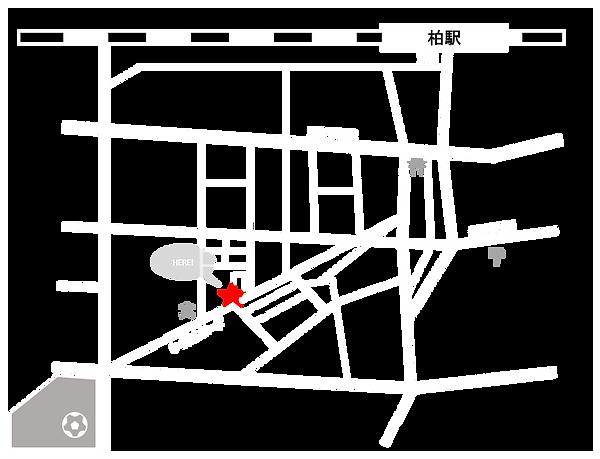 ひよこ食堂地図.png