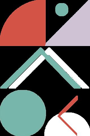 grid2.png
