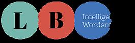 LBIW-Logo.png