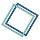 blue-green-square-angle.png
