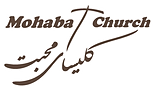All Farsi Speaking people of Toronto Canada are welcome to join us for worship and bible study