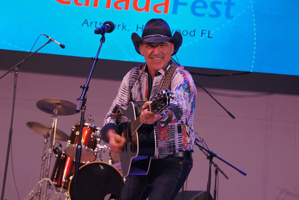 Canada Fest 2019 Hollywood, FL