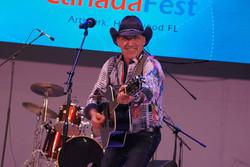 Canada Fest 2019 Hollywood, FL