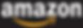 amazon-dark-logo-png-transparent_edited.