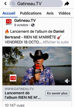 Gatineau.TV