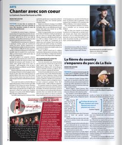 FM Gatineau septembre 2017