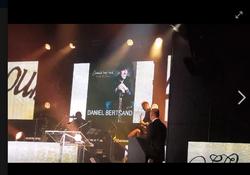 Catégorie Prix du public GMC 2017