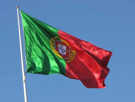#Bom Para Portugal: o festival que celebra a portugalidade realiza-se hoje