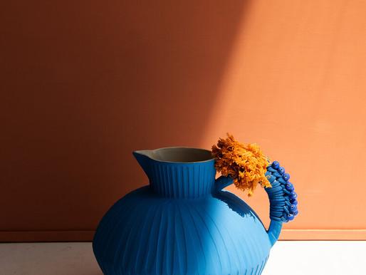 Cinco marcas de cerâmica que são de partir a loiça toda