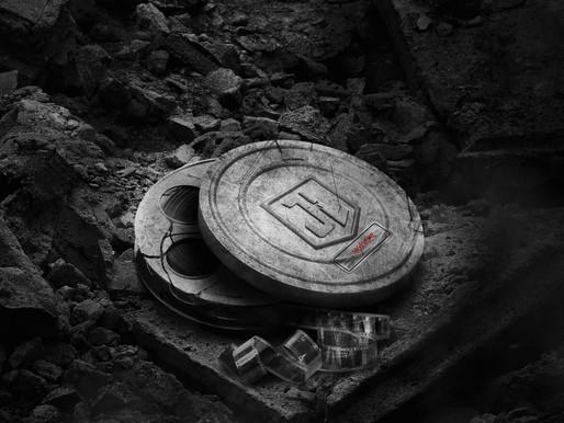 """""""Liga da Justiça de Zack Snyder"""": já há trailer oficial. Veja aqui"""
