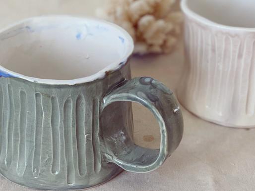 Fãs de cerâmica: há uma nova marca portuguesa que têm de conhecer