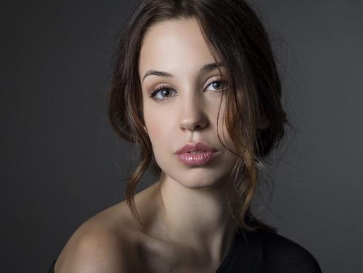 As escolhas de... Sara Cecília