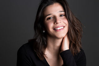 Eva Barros_5.jpg