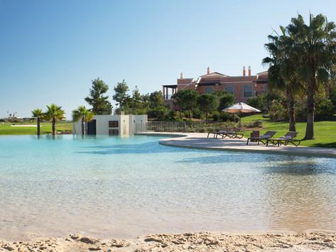Casais: este hotel no Algarve está com descontos até 30%