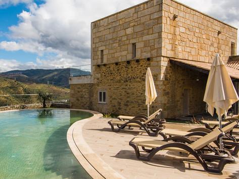 Boas notícias: Vila Galé reabre 14 hotéis em Portugal (e há descontos)