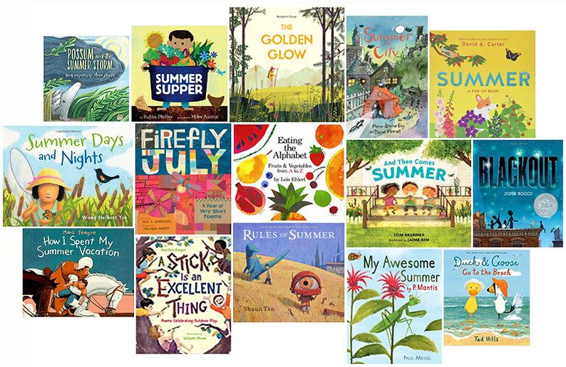 Briars Summer Collage.jpg