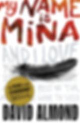 My Name is Mina.jpg