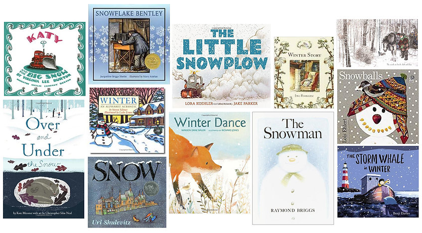 winter books.jpg