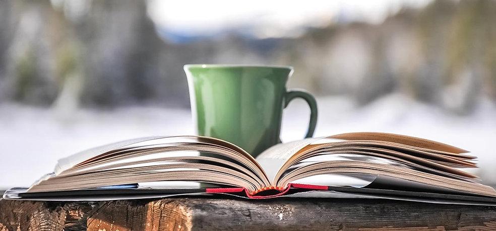 winter-reading.jpg