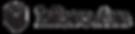Librofm-Logo-H-B_edited_edited.png