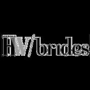 herword brides pedestalworks