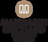 MOS Logo.png