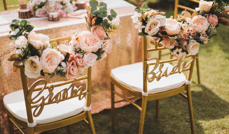 sg wedding rom