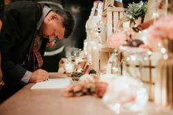 holy matrimony sg