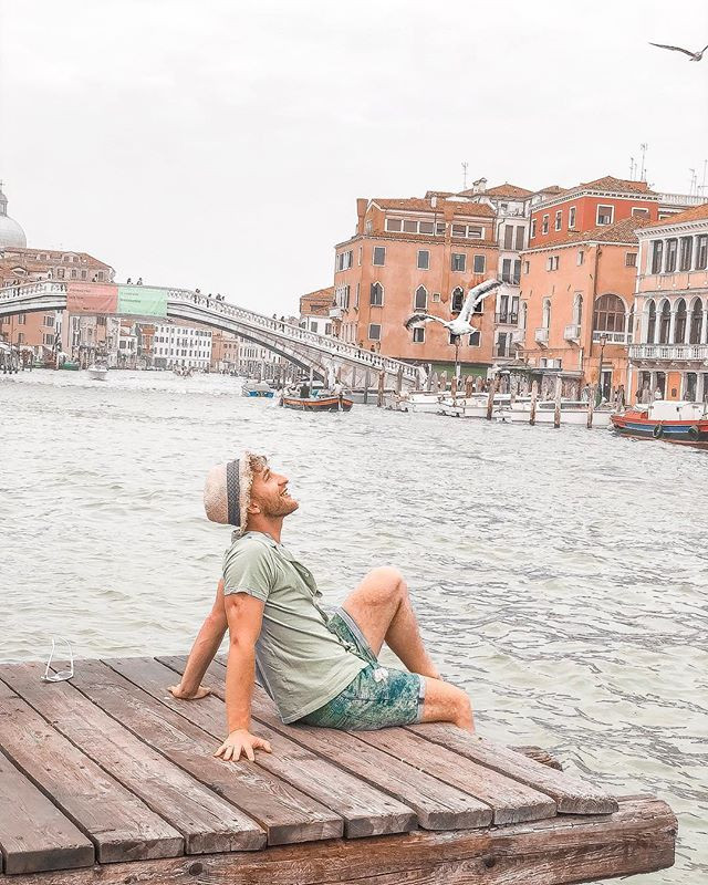 Venice vibes only. ._.jpg