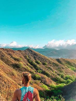 Aloha from Oahu 🌺.jpg