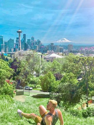 Sleepless in Seattle..jpg