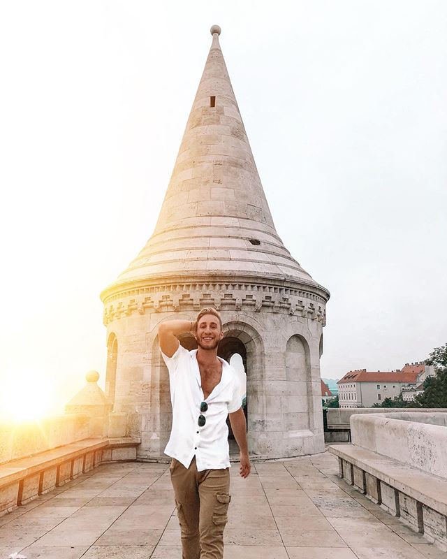 Had the pest time in Budapest..jpg