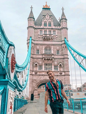 Live, laugh, and love LONDON 🖤..jpg