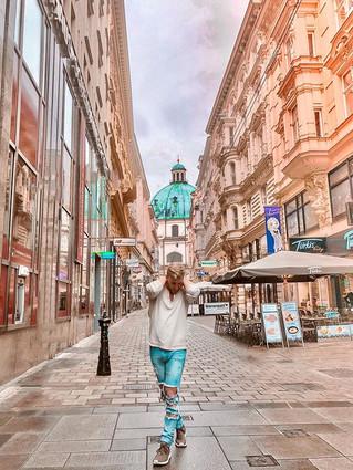 Get lost in Vienna..jpg