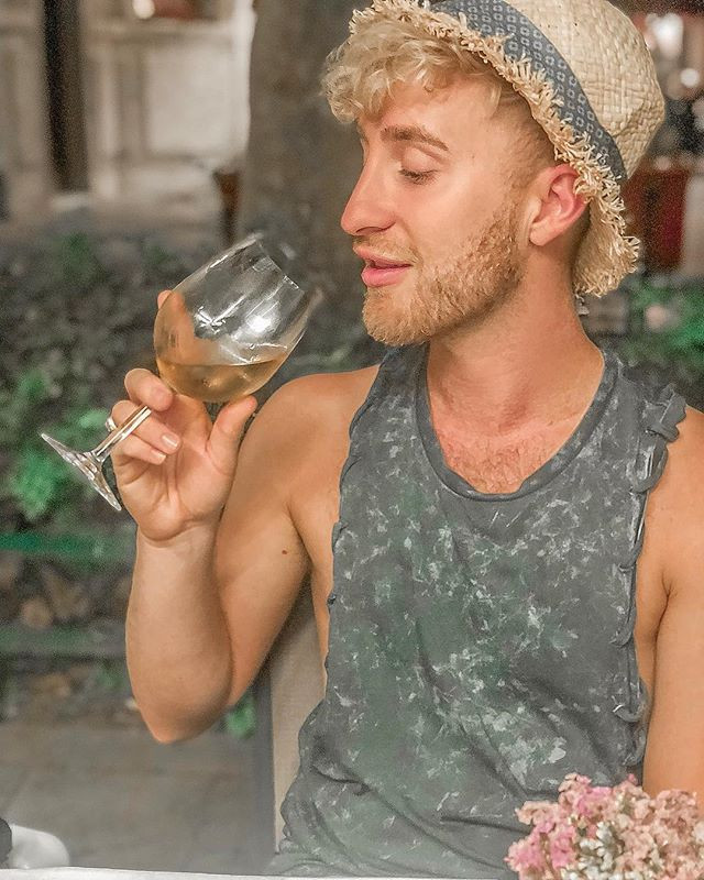 Wine not, I'm in Italy. ._.jpg