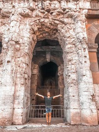 Just Roman around._._.jpg