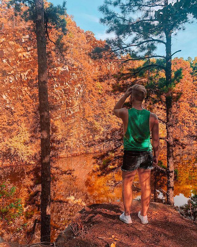 My favorite color is fall..jpg