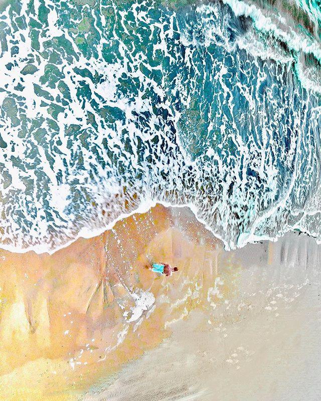 Seas the day!_••••••••••••••••••••••••••