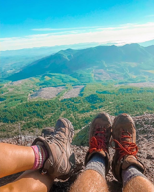 Life is better in hiking boots.jpg