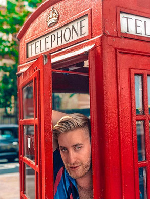 Get the London lewk 👀..jpg