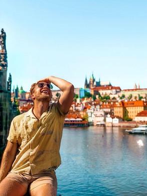 No Prague-lems here..jpg