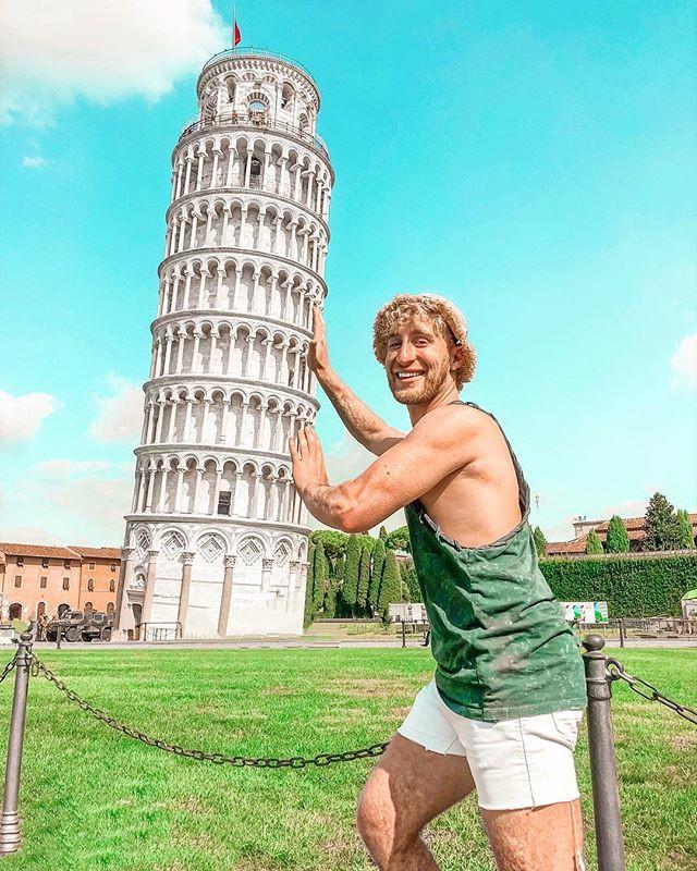 You wanna Pisa of me__._.jpg