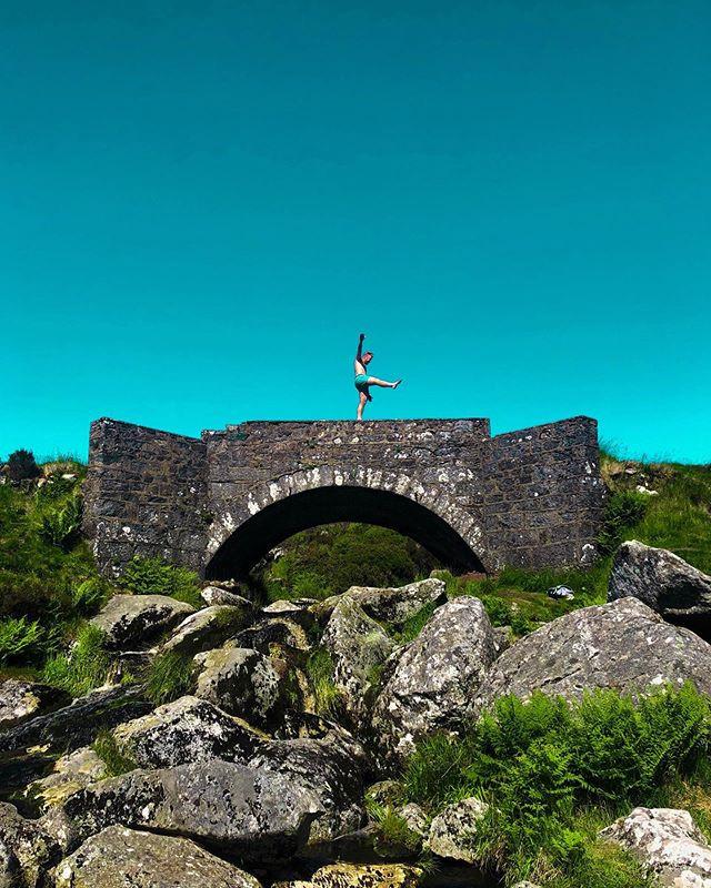 P.S. Ireland, I love you. • Also P.S. @c