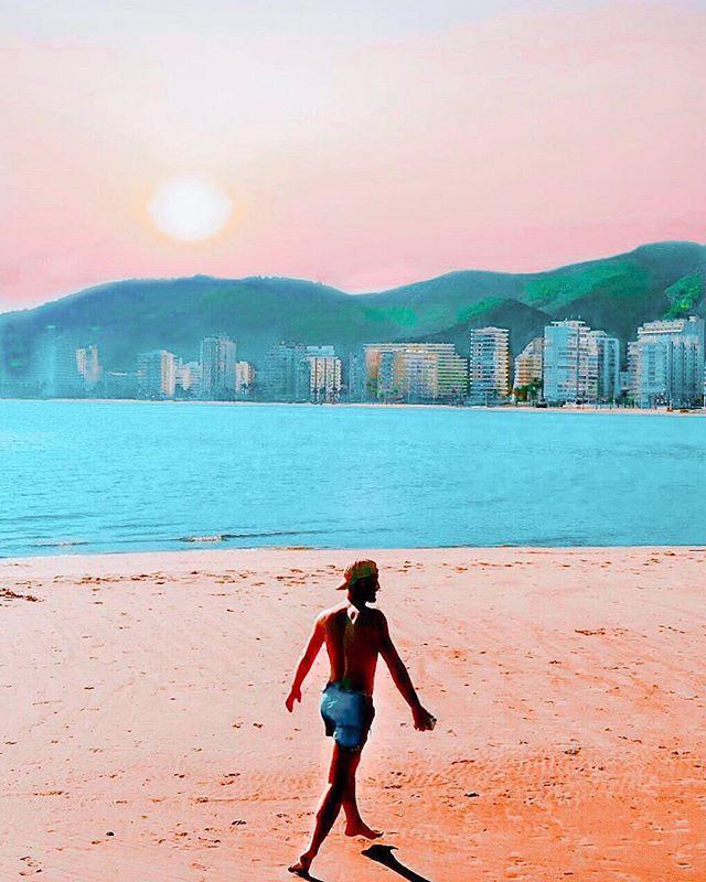 Take time to dance on the beach.jpg