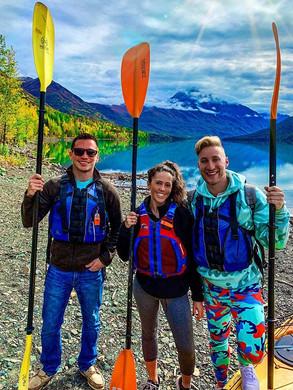 #AlaskaAdventureSquad.jpg