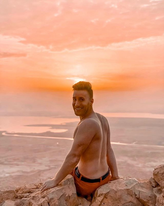 Hakuna Masada, what a wonder place..jpg