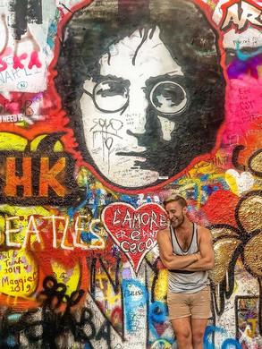 Just Lennon against the wall..jpg