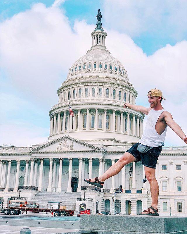 Balancing life at Capitol Hill ._.jpg